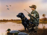 the-duck-hunters-by-phillip-crowe-4104