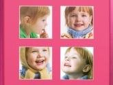 20110626869vivids_collage_raspberryfizz