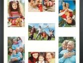 20111002358artcare_collage_tribeca