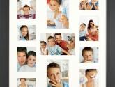 20111002661artcare_collage_woodbury