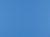 2010082420418475-olympian-blue_
