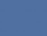 2010082425638055-ardent-blue