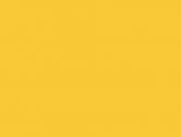 2010082440608022-lemon-drop