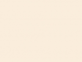 2010082491828521-fairfield-white