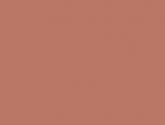2010082497008427-red-clay