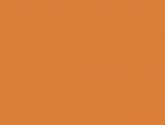 2010082497018454-marigold