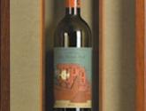 280-ansley-wine-bottle-small