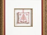 stitch-202106_imperial-403-ig-tree-ornament