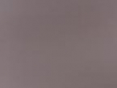 201009093694845-lavender-haze-silkens