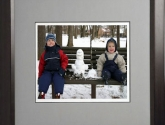 ansley-kids-and-snowman-b