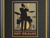 confetti-samba-dorpheus-new-orleans-hr-b