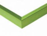 2011070335vivids_wall_cybergreen-corner