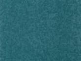 2010090930094182_turquoise