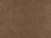 201009126379848512-empire-gold