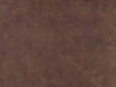 201009128155848440-imperial-mauve