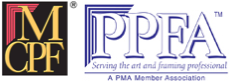mcpf ppfa