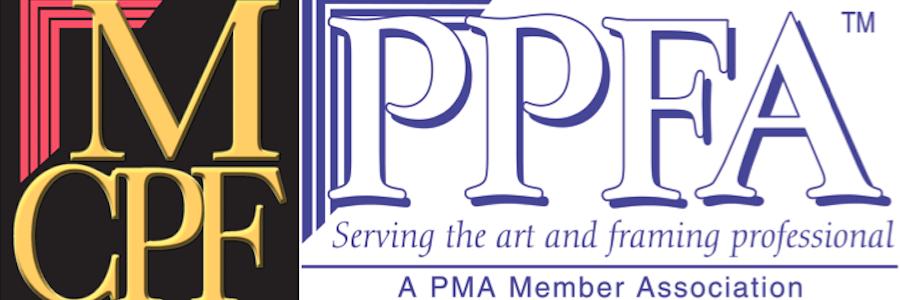mcpf-ppfa